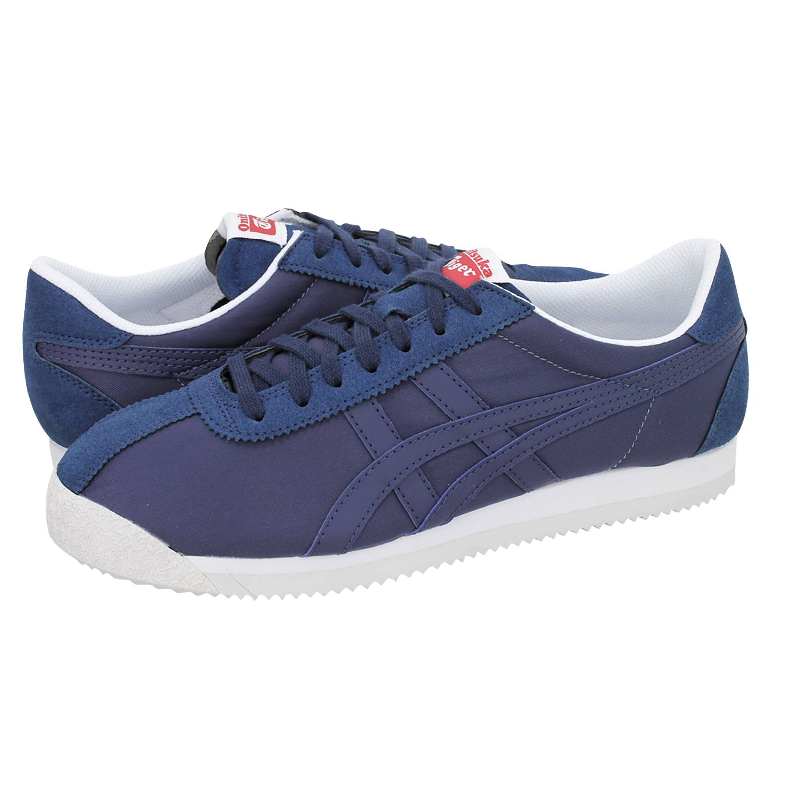 info for f3575 fb873 Onitsuka Tiger Tiger Corsair athletic shoes