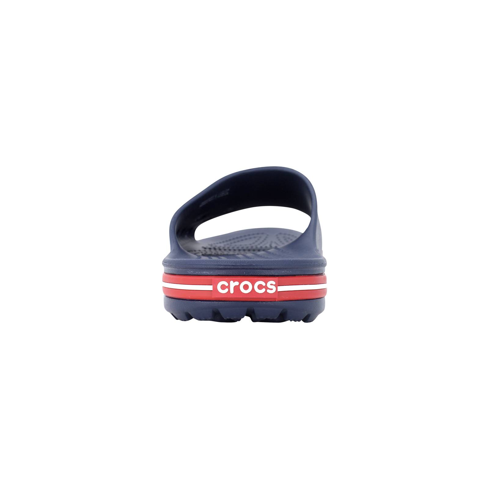 70e13c0a5 Crocband II Slide - Crocs Men s sandals made of croslite - Gianna ...