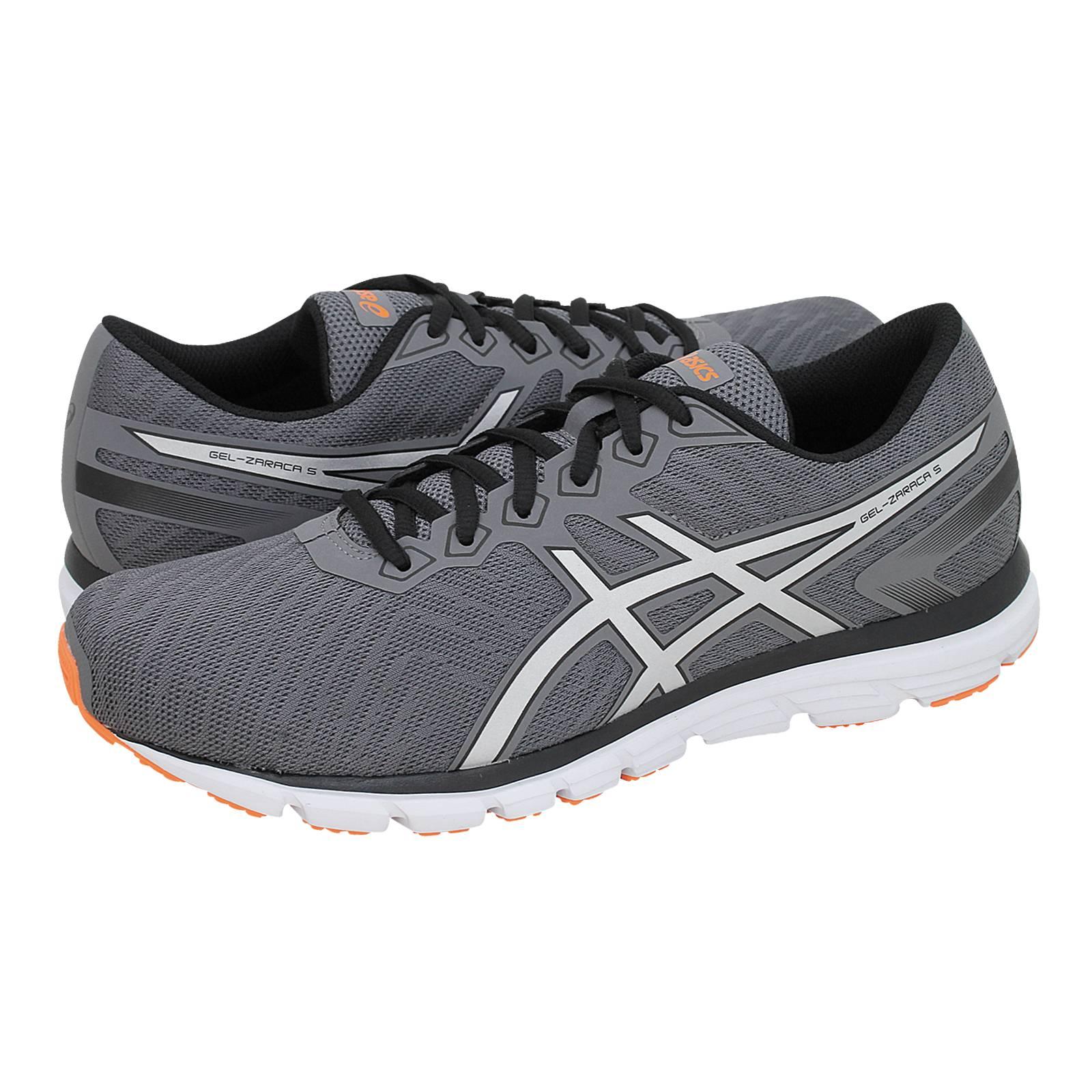 Zaraca Athletic Asics Gel Shoes 5 NwZ08knOPX