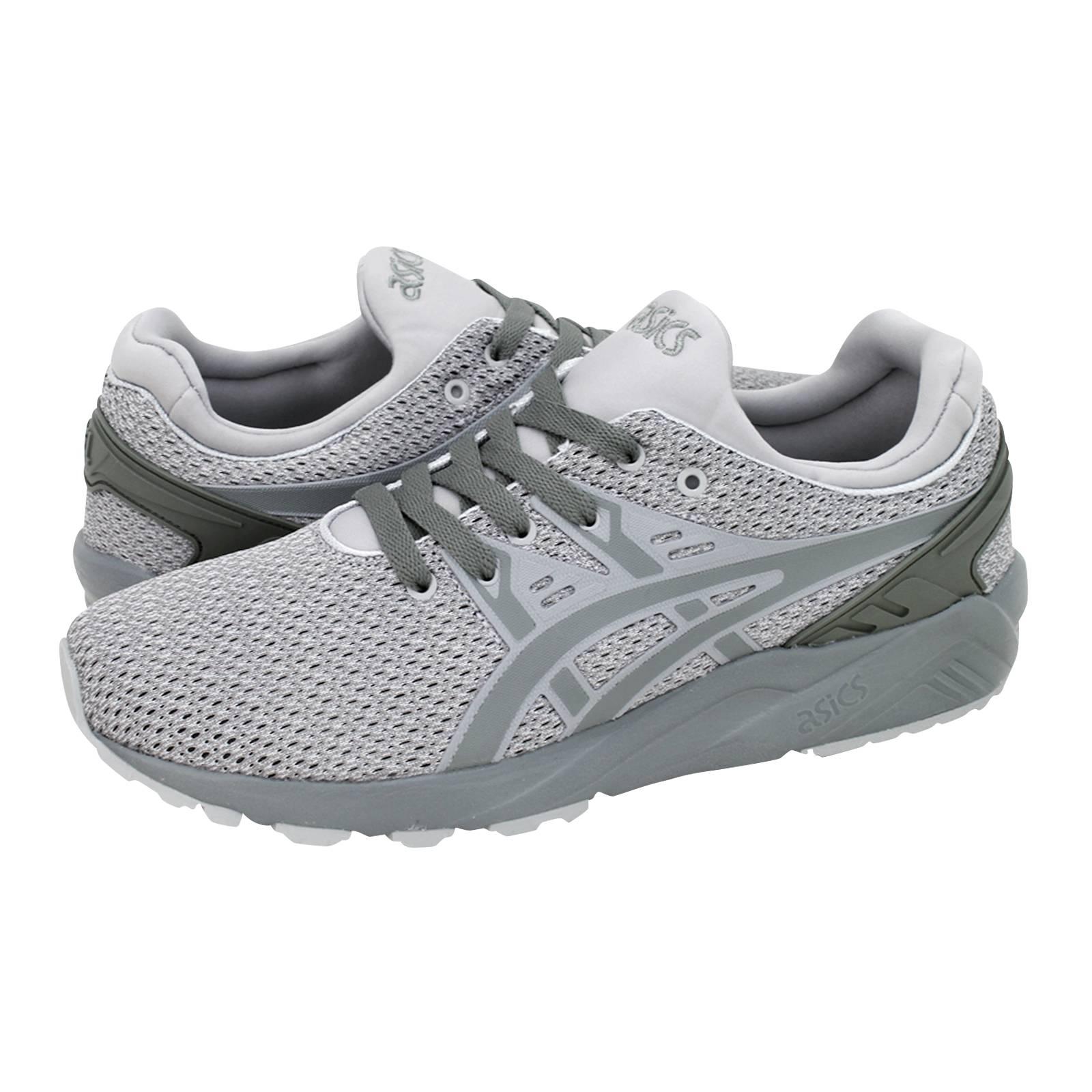 Asics Gel Kayano Trainer Evo athletic shoes