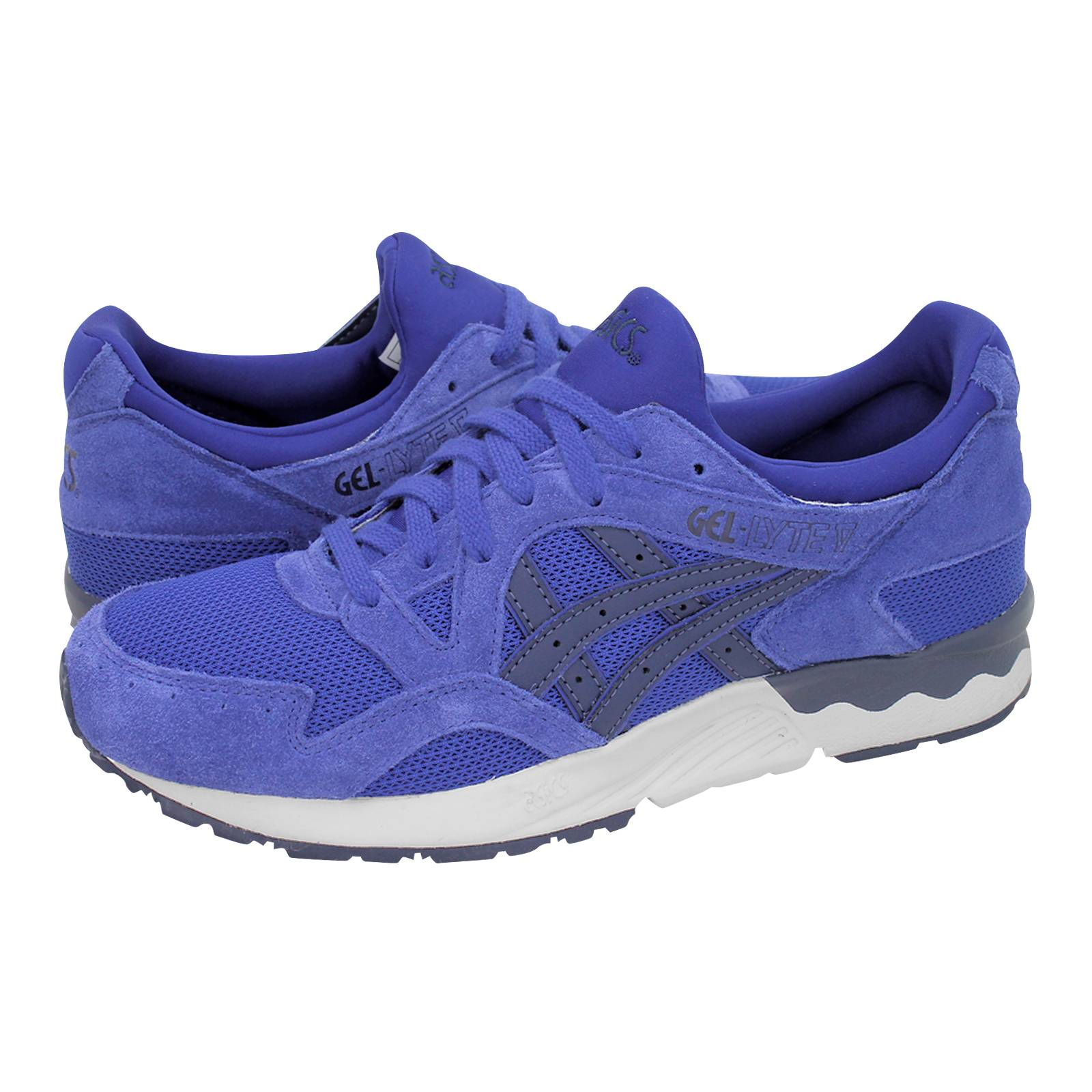low priced 21fa2 b2f43 Asics Gel-Lyte V athletic shoes