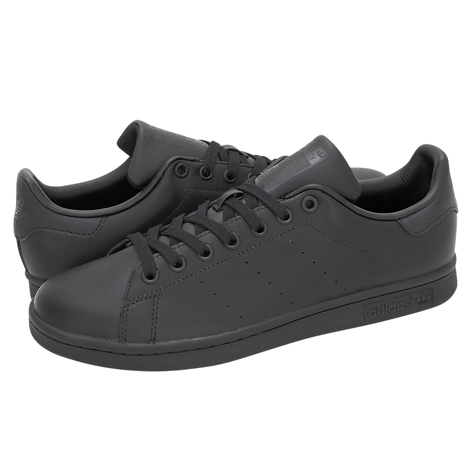 finest selection 675ce fec75 Adidas Stan Smith casual shoes