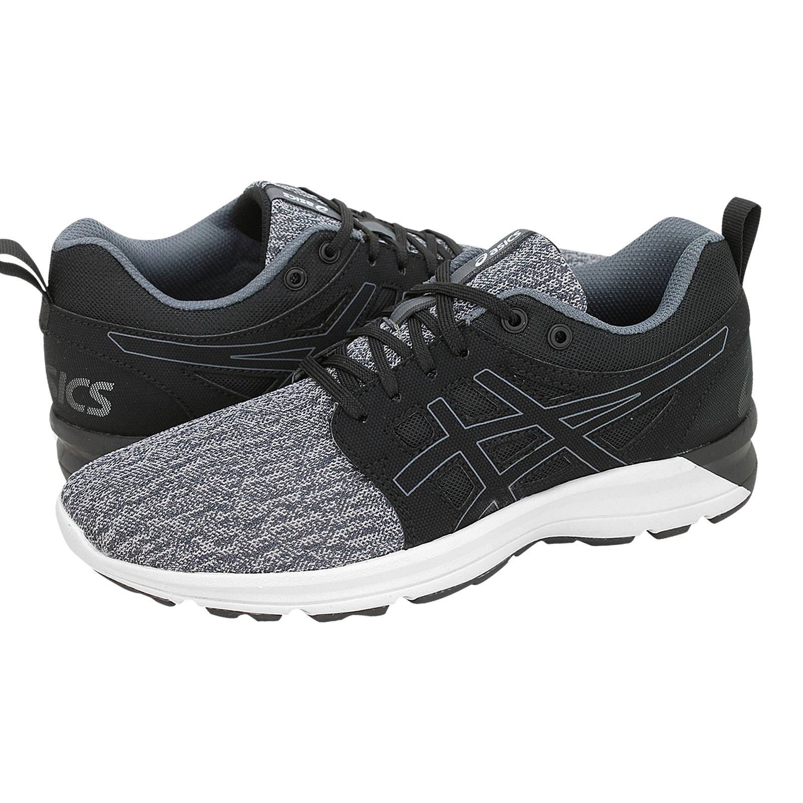 Asics Gel Torrance athletic shoes