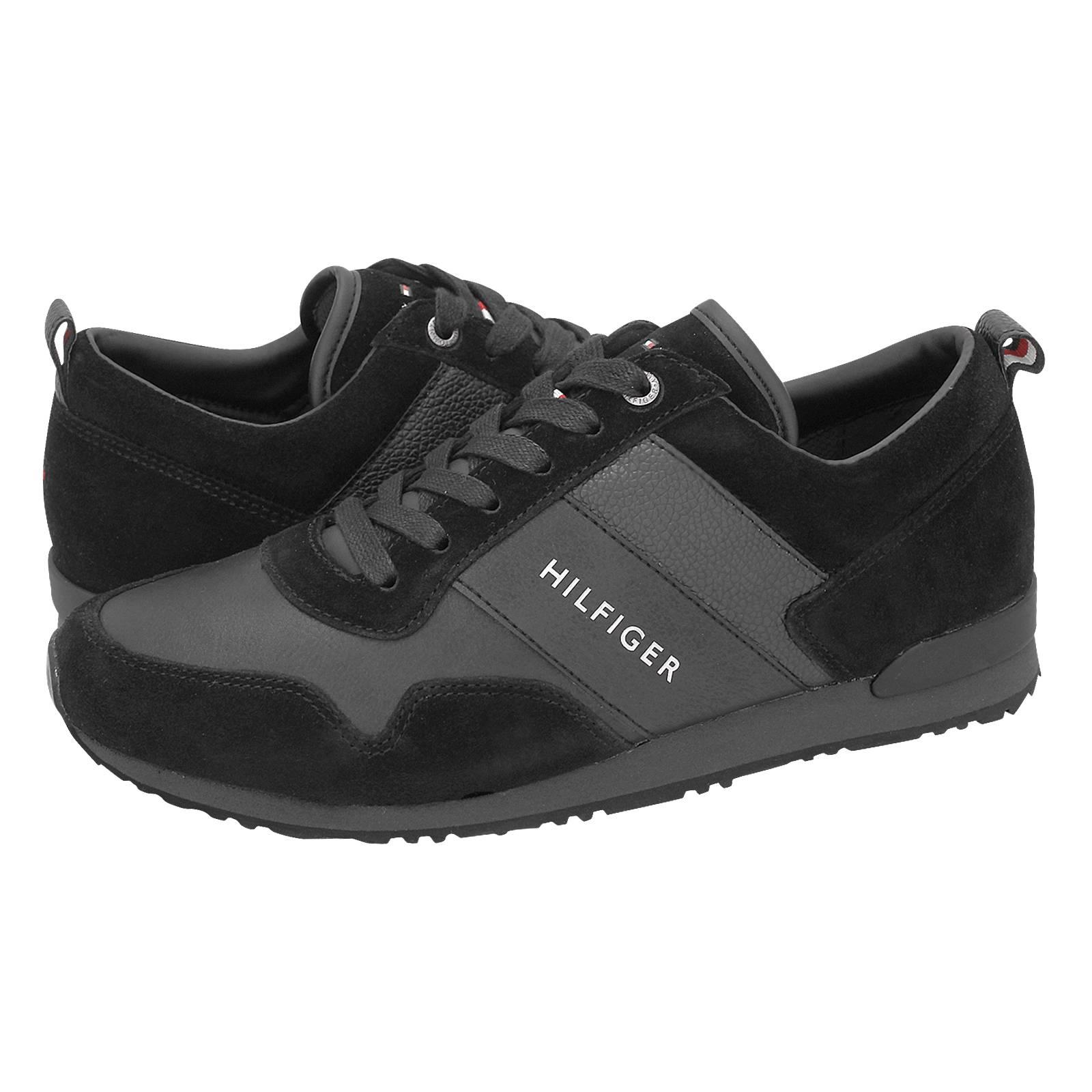 Maxwell 11c1 tommy hilfiger mens casual shoes made of synthetic tommy hilfiger maxwell 11c1 casual shoes publicscrutiny Images