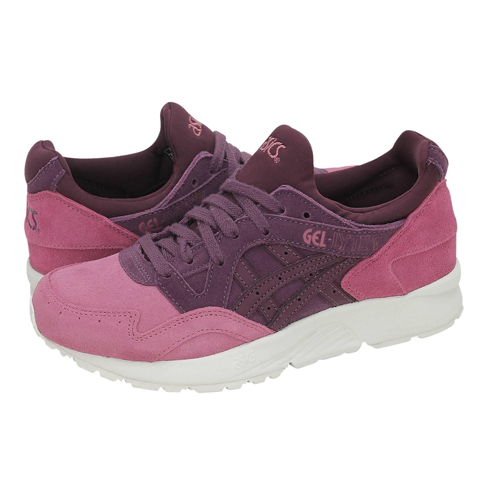 low priced af0d9 cf22c Asics Gel-Lyte V athletic shoes