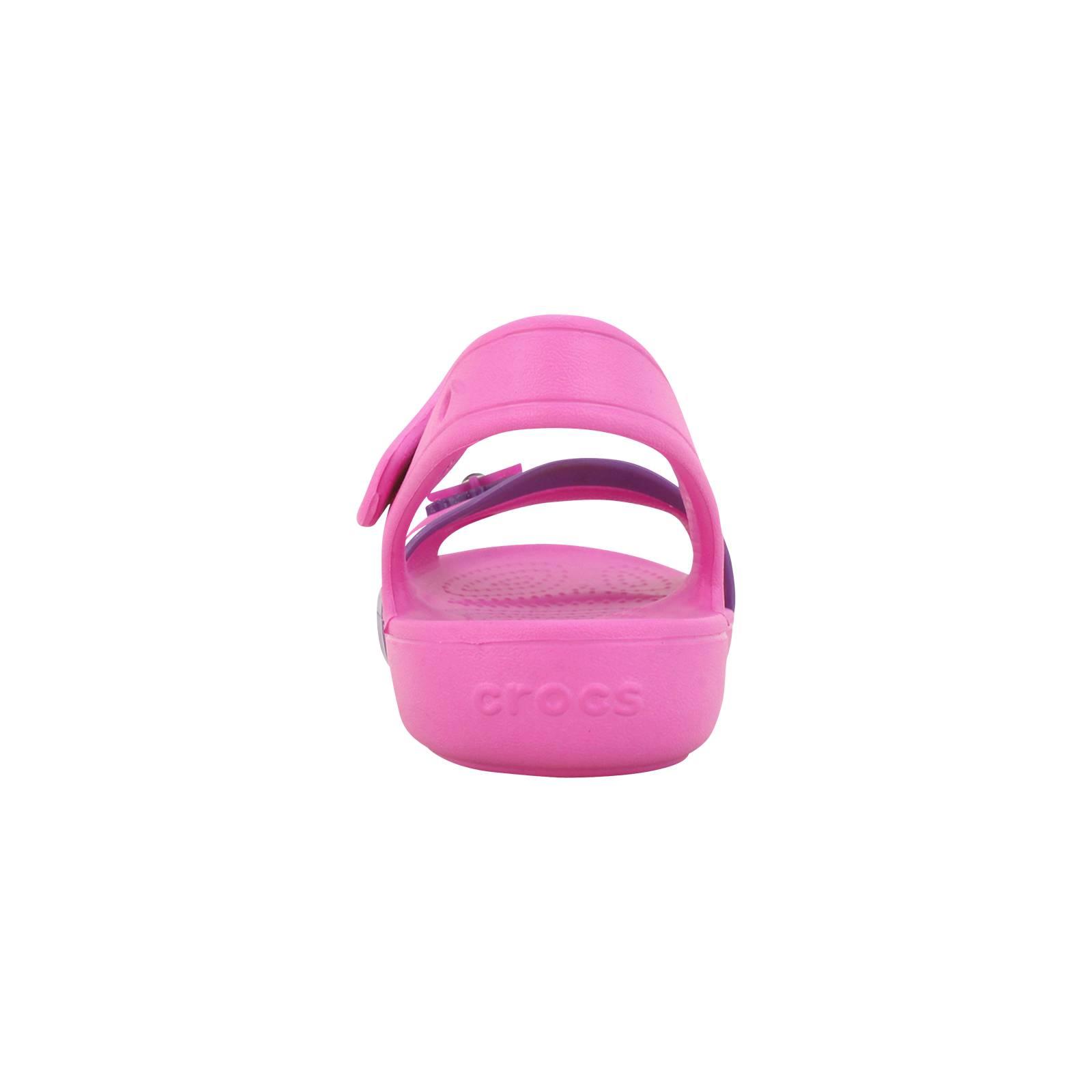 eff916b8554b Lina Sandal - Crocs Kids  sandals made of croslite - Gianna Kazakou ...