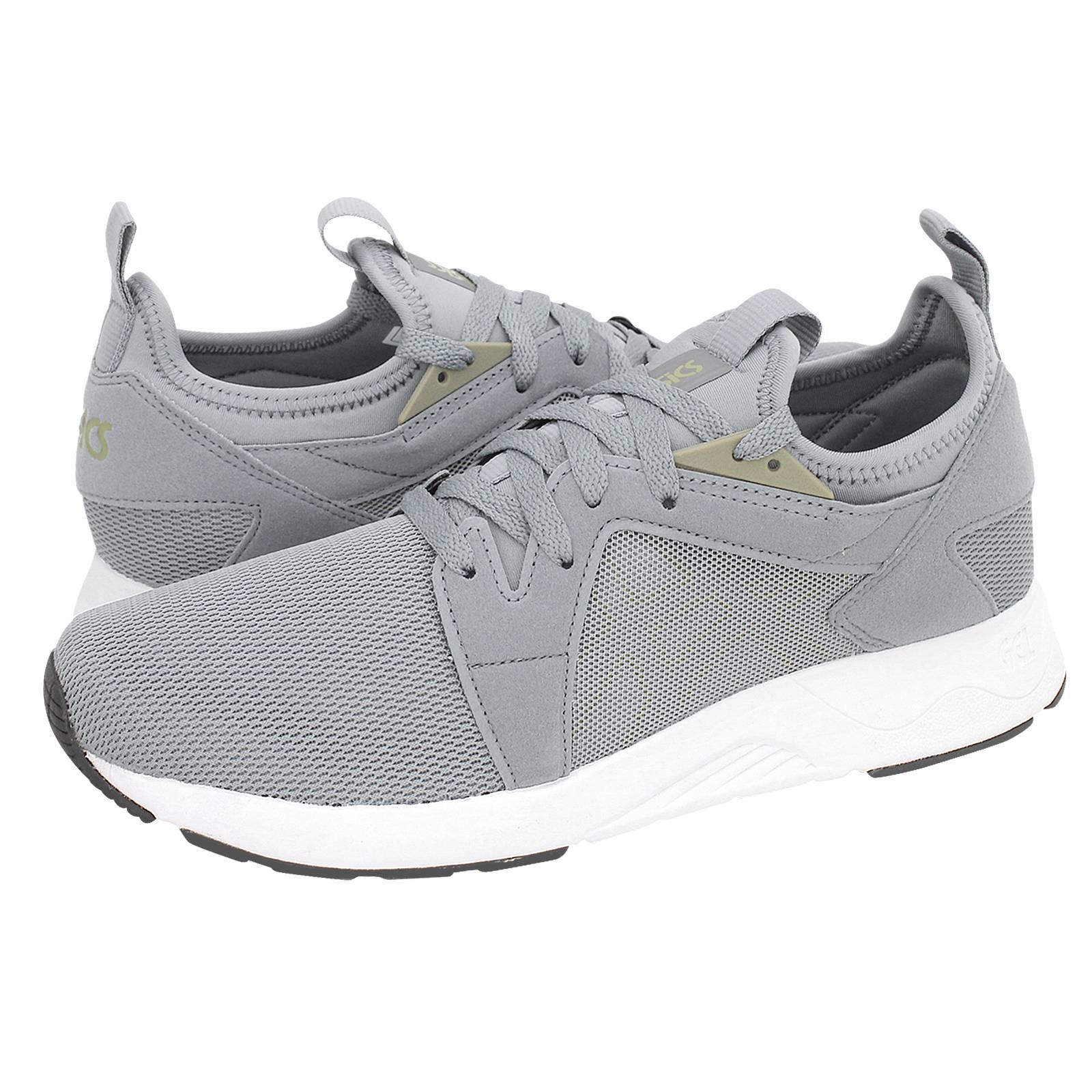 Asics Gel-Lyte V RB athletic shoes