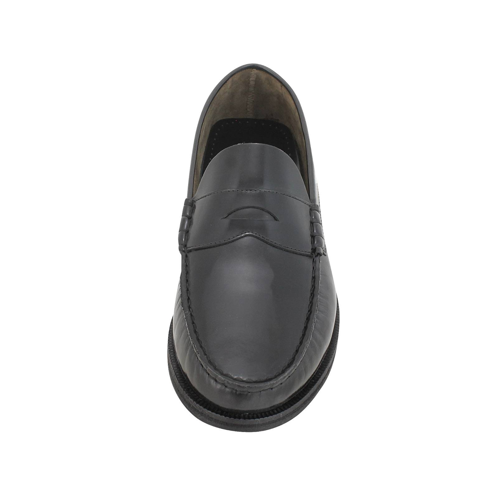 5307b5e3d94 Niagara Premium Loafer - Lumberjack Men s loafers made of semi ...