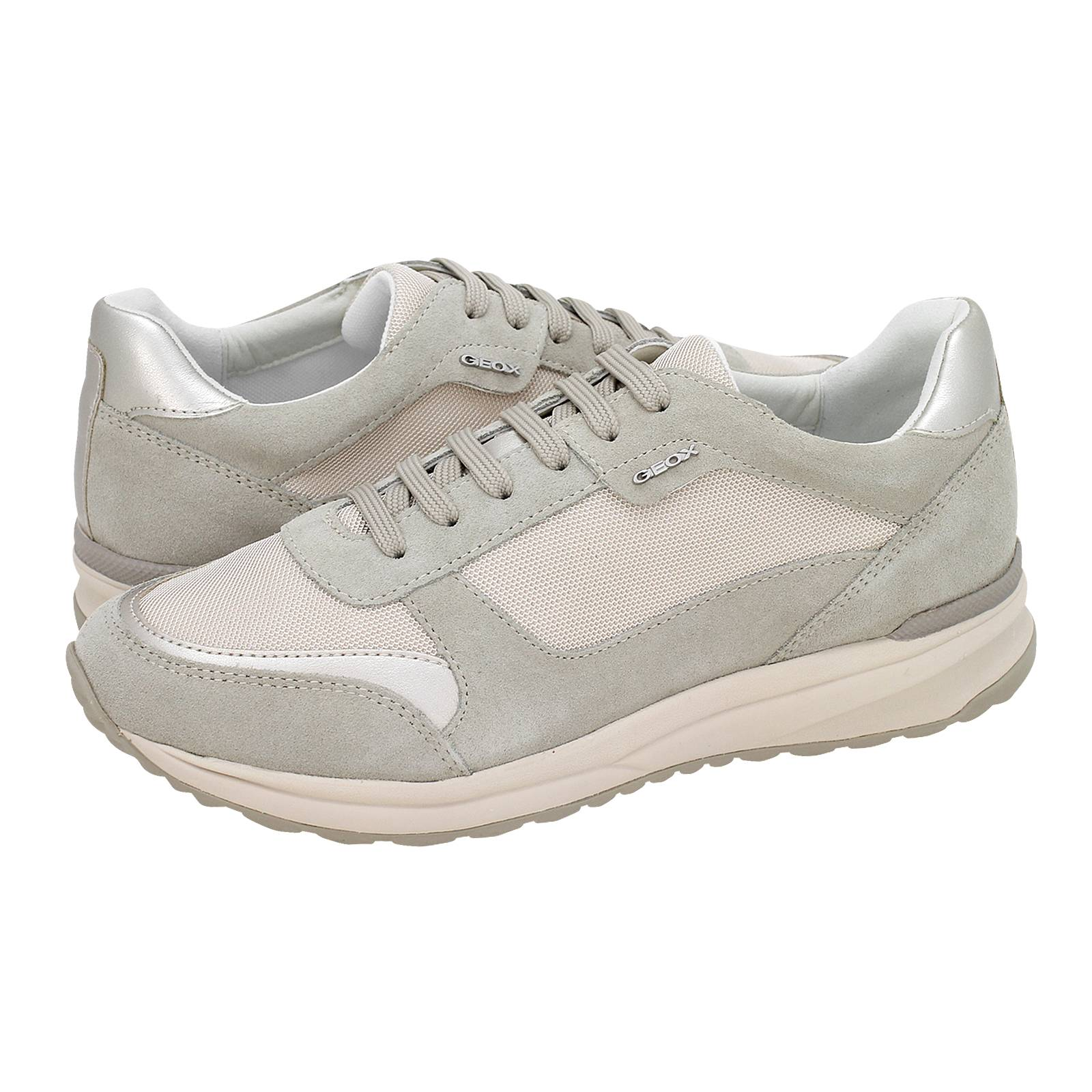 Geox D Airell C casual shoes