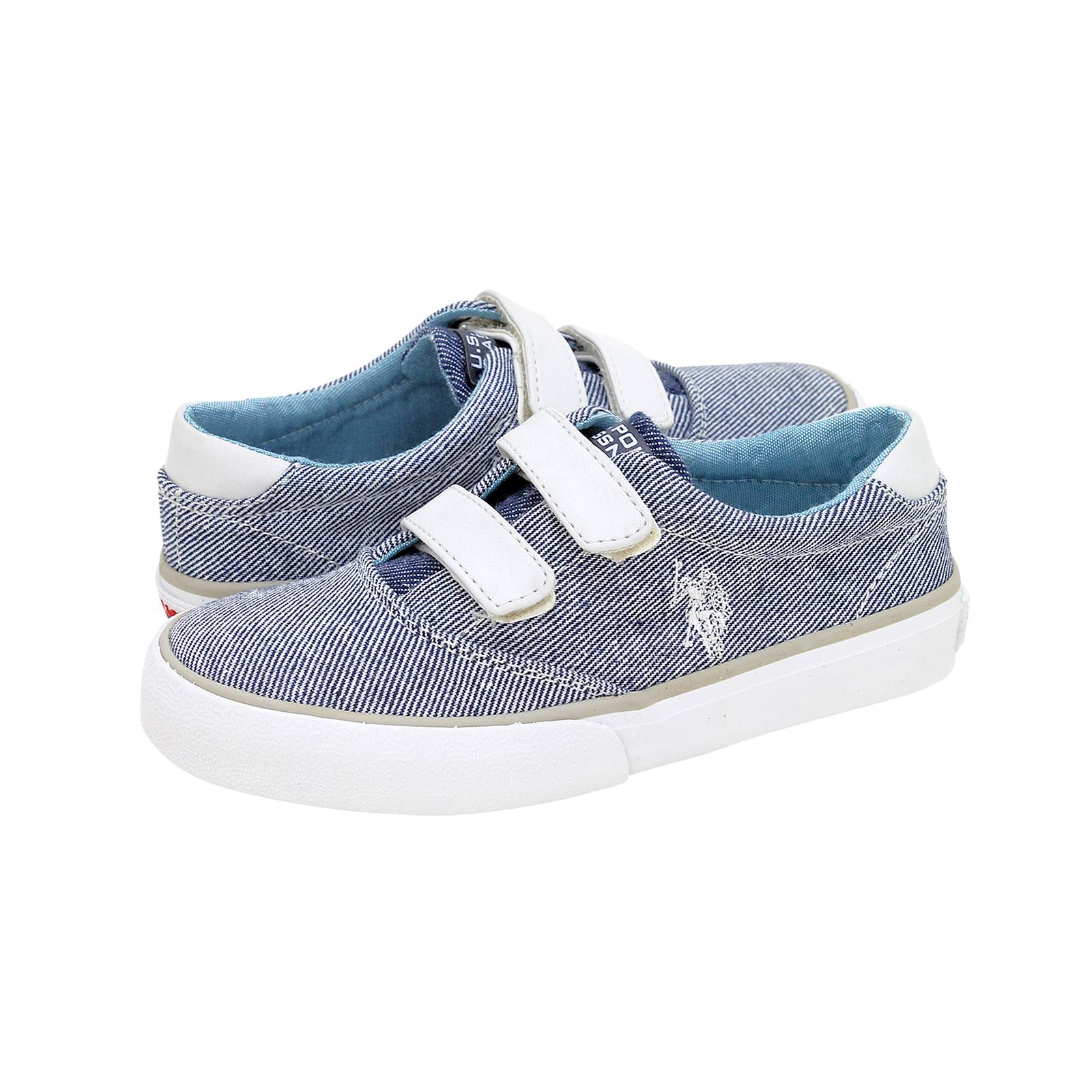 U.S. Polo ASSN Casual kids' shoes