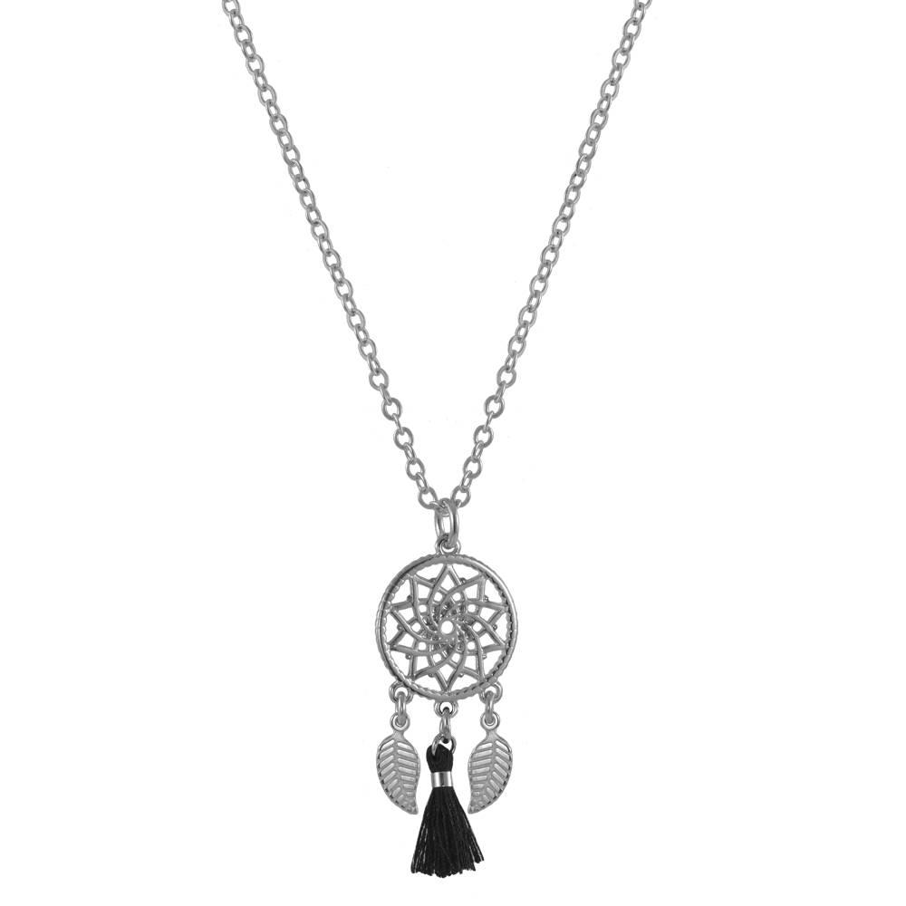 Amor Amor Jeddah necklace