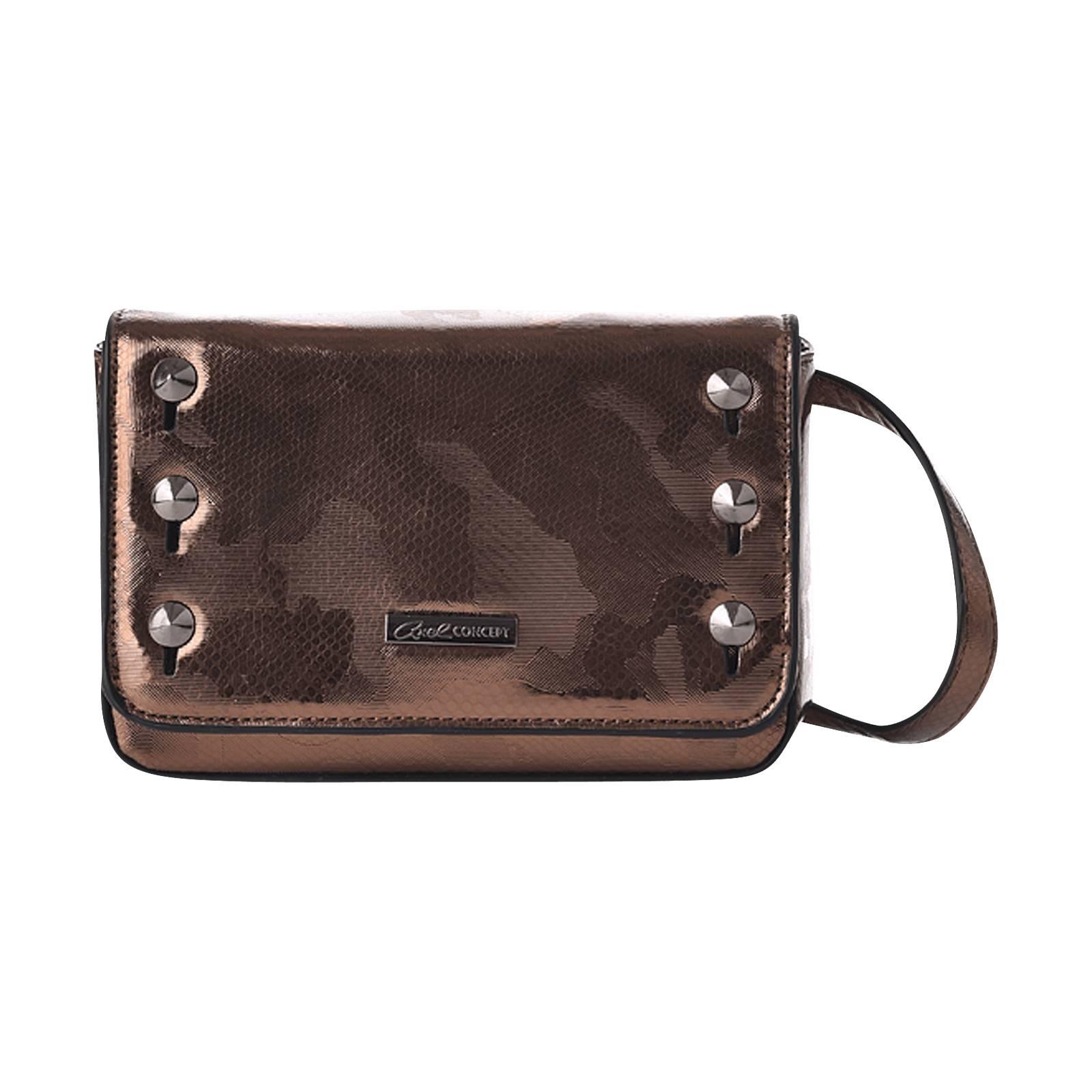 Carolyn - Axel Concept Women s Handbag made of synthetic leather ... 0ec2e82259c