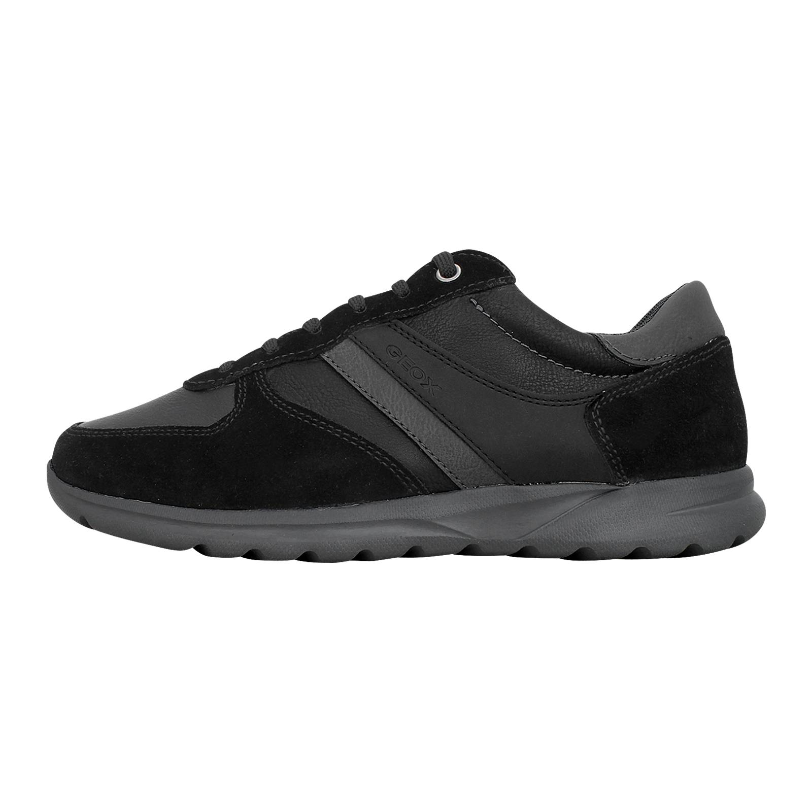 Geox Canoas casual shoes