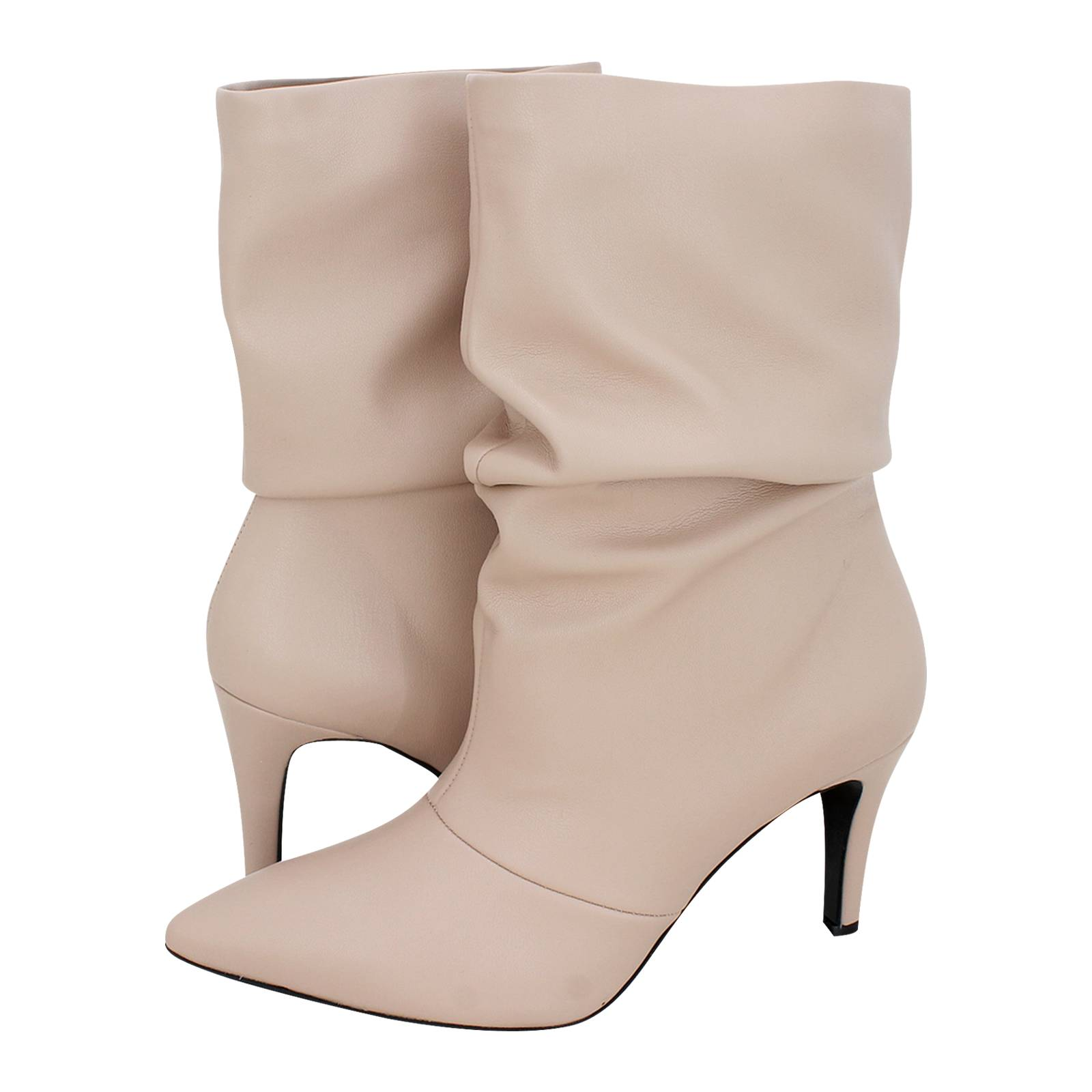 Talludden - Esthissis Women s low boots made of synthetic - Gianna ... f4b509c98e8