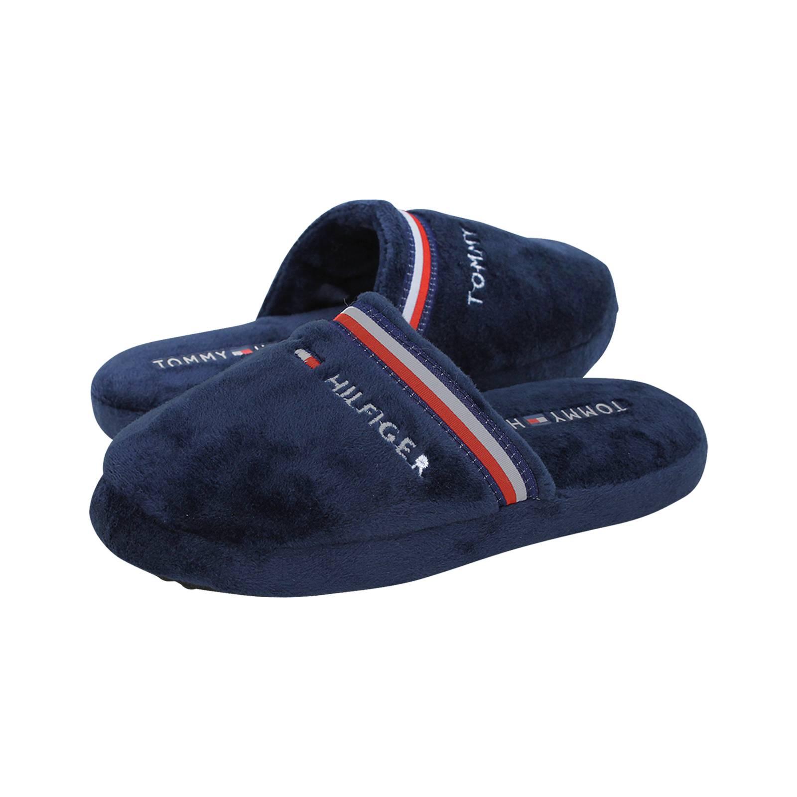 Tommy Hilfiger Kids' slippers