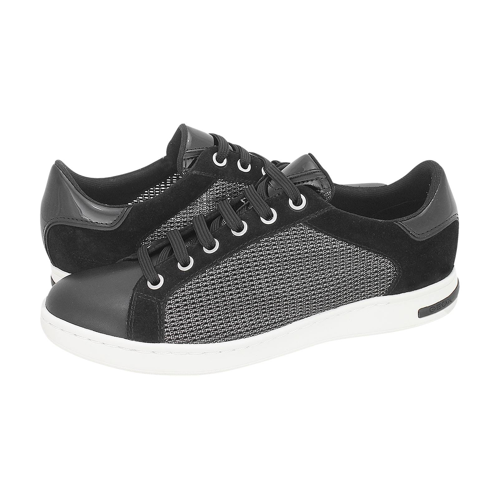 Geox Claro casual shoes
