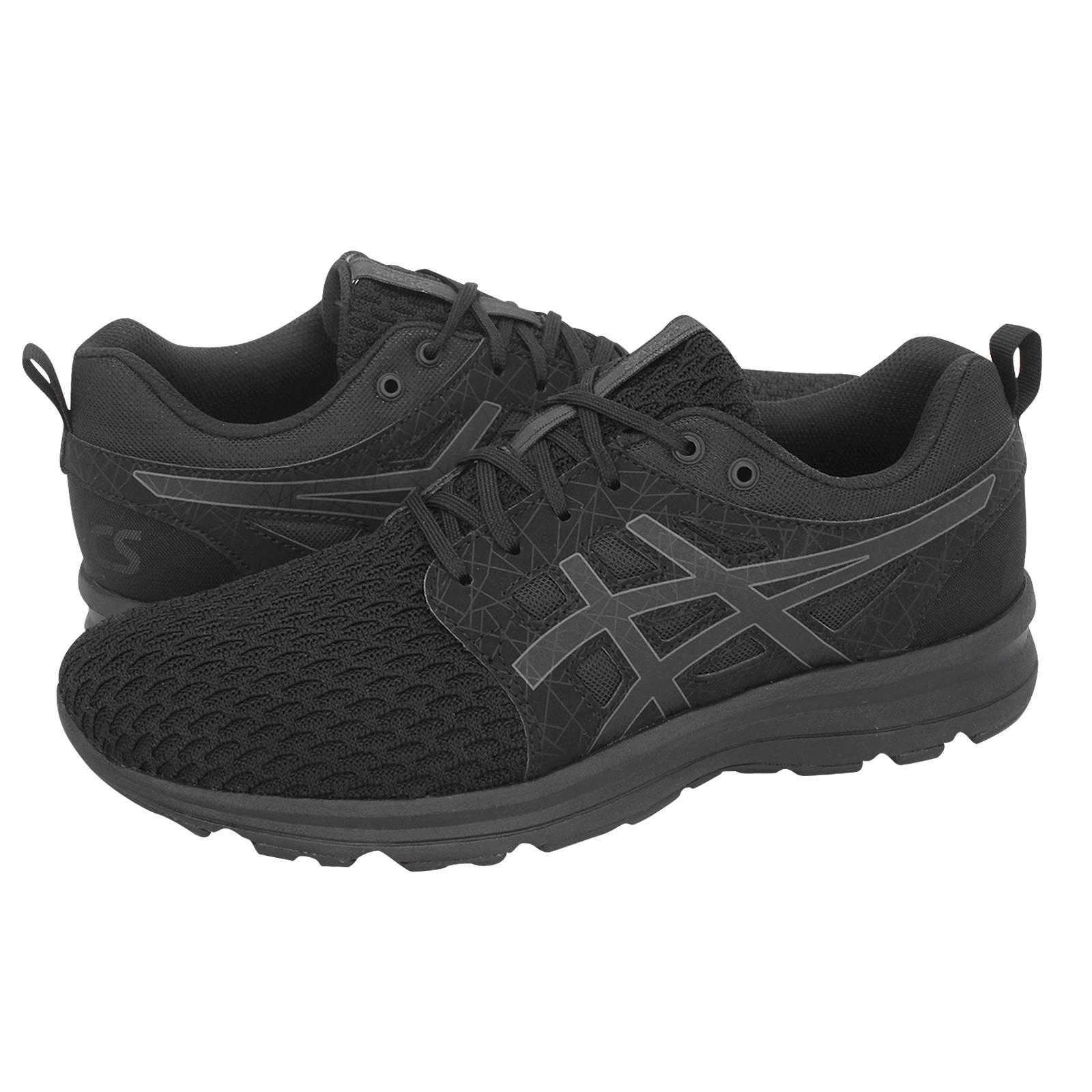 Asics Gel Torrance athletic shoes