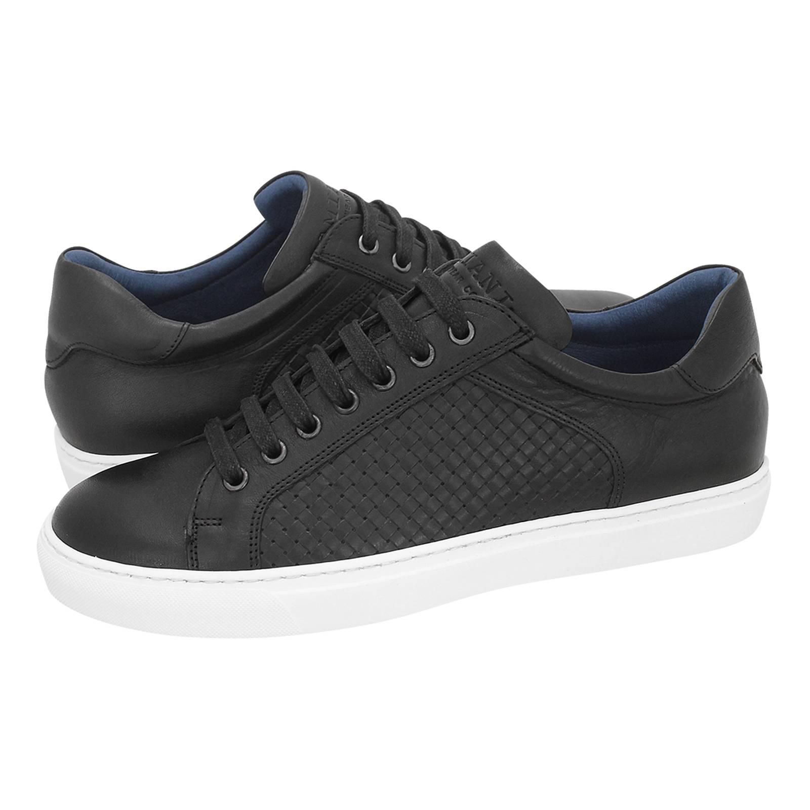 Chalouze - Damiani Men's casual shoes