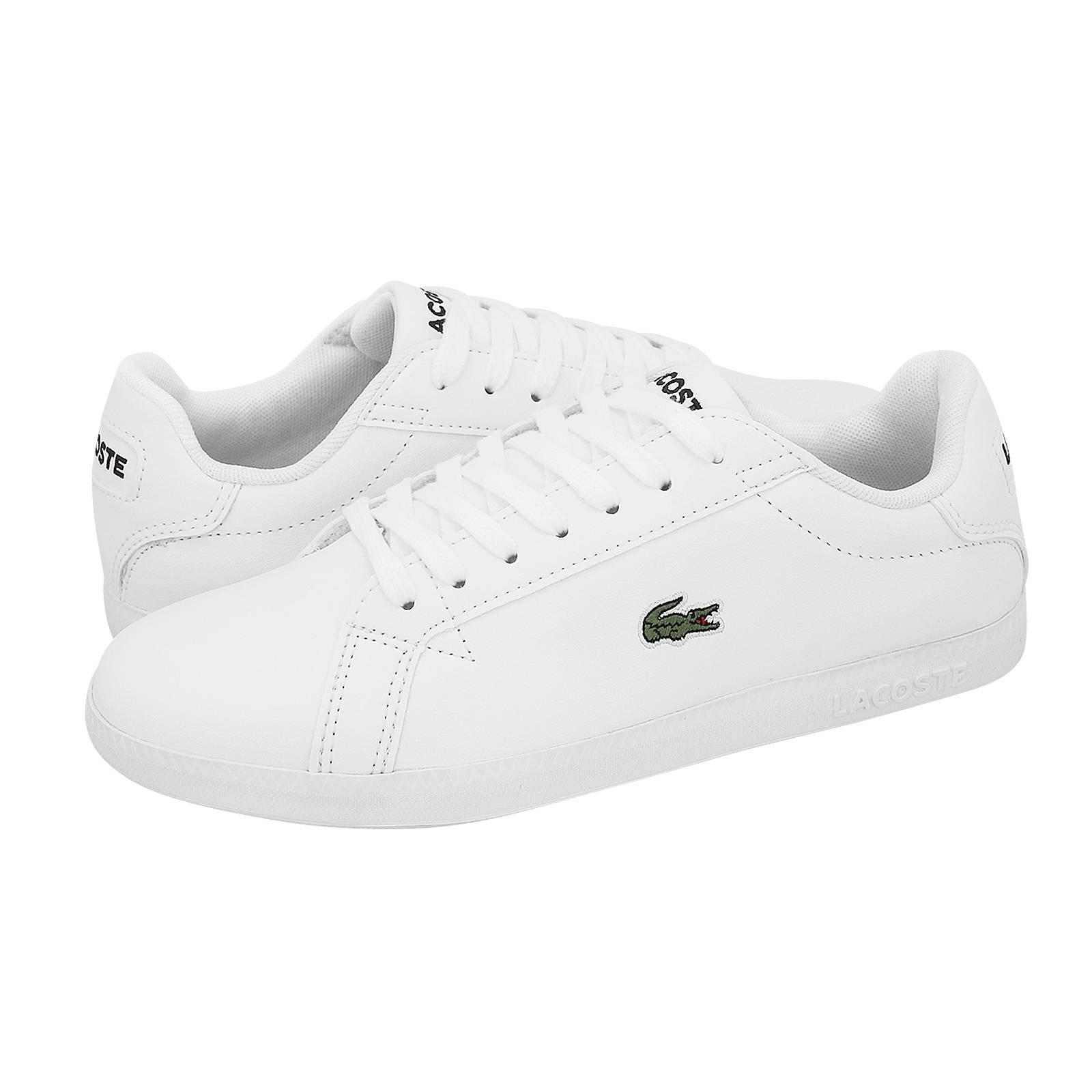 5680b48d73 Lacoste Graduate BL1 casual shoes