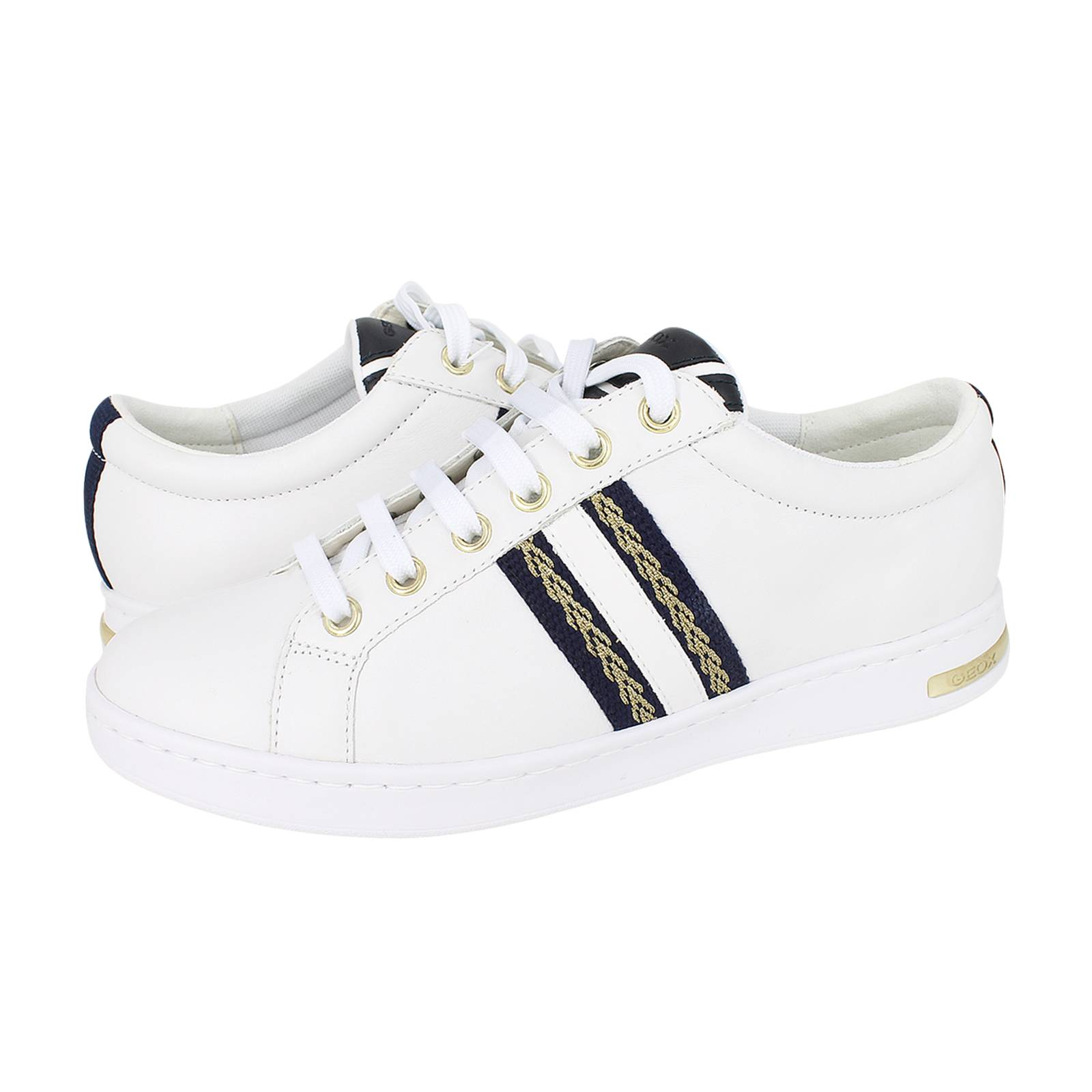Geox Chisamba casual shoes