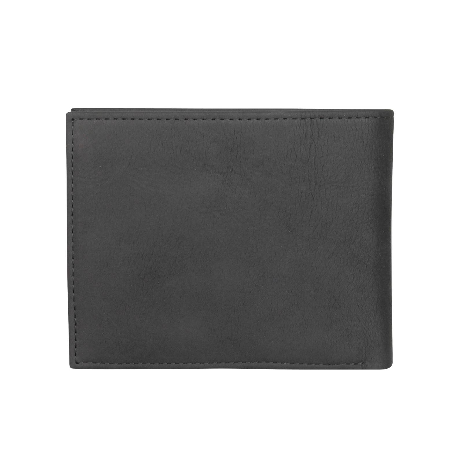 Noticias Móvil trompeta  Johnson CC & Coin Pocket - Tommy Hilfiger Men's Wallet made of leather -  Gianna Kazakou Online