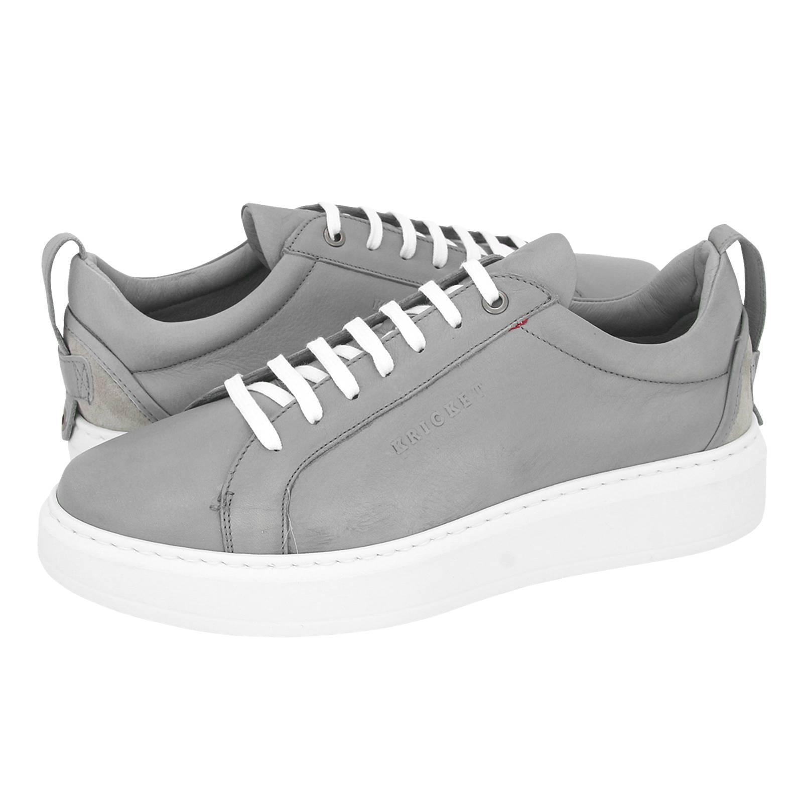 Colbun - Kricket Men's casual shoes
