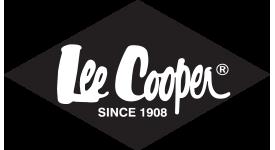 Lee Cooper - Gianna Kazakou Online