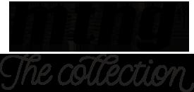 MTNG The Collection - Gianna Kazakou Online