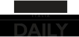 Tata Daily - Gianna Kazakou Online