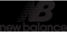 New Balance - Gianna Kazakou Online