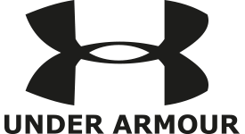 Under Armour - Gianna Kazakou Online
