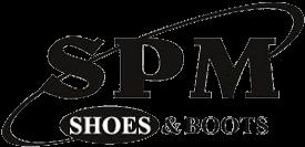 SPM - Gianna Kazakou Online Shoes