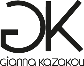 Gianna Kazakou - Gianna Kazakou Online Shoes