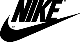 Nike - Gianna Kazakou Online Shoes