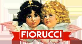 Fiorucci - Gianna Kazakou Online